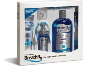 средство для гигиены полости рта