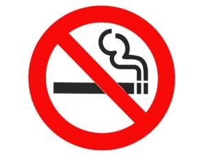 курение способствует развитию герпеса