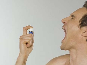 можно ли вылечить запах изо рта